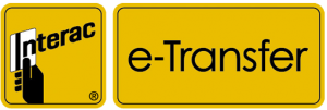 interac-etransfer